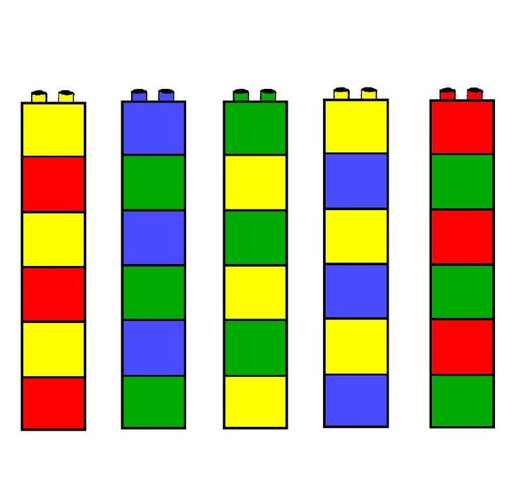 lego.jpg 800 × 757 pixlar