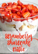 strawberry shortcake trifle (1)