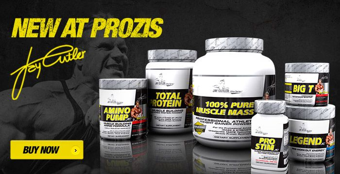 Visit www.prozis.com for more information on bodybuilding and sports nutrition #total #protein #amino #legend #pure #muscle #nutrition #bodybuilding #athletes #work #traintimes #Prozis #pack #cheap #mass #energy #supplements #testosterone Jay Cuttler New Brand #new