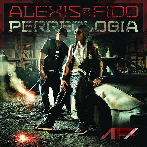 """#Lyrics to 🎤""""Deja Ver"""" - Alexis & Fido feat. Tony Dize @musixmatch mxmt.ch/t/17556921"""