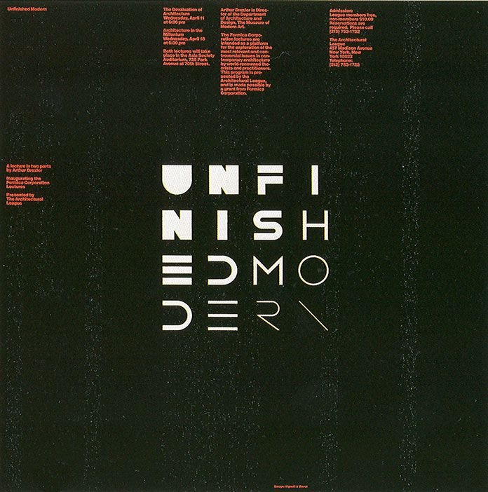 Massimo-Vignelli-Unfinished-Modern-1984