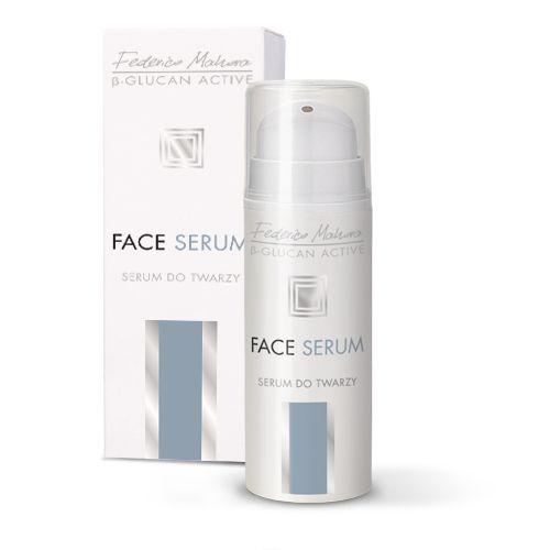 Face Serum - Products - FM GROUP Australia & New Zealand