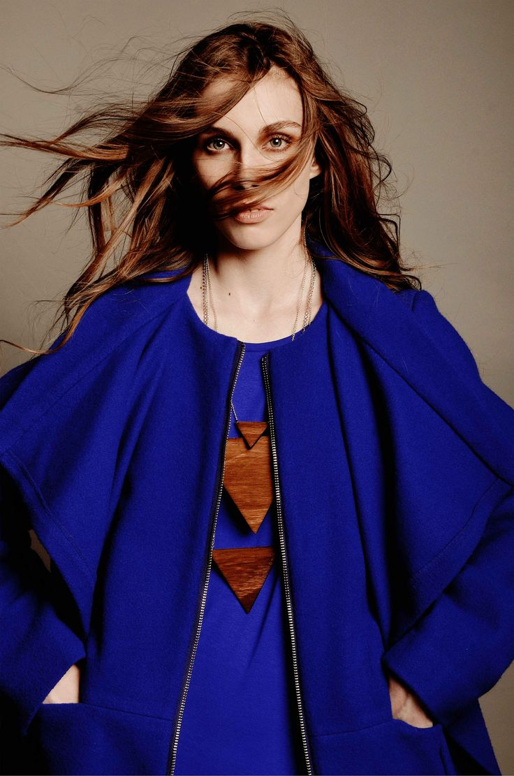 ODIVI coating and WOODEN ACC pre FALL 2013. Buy it at www.odivi.cz