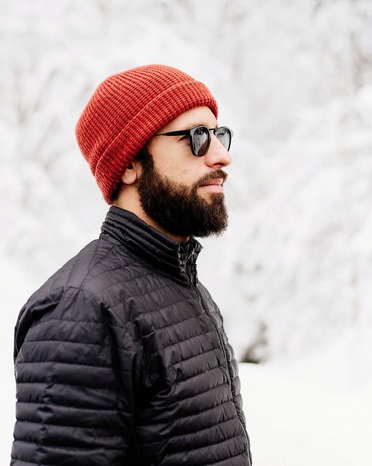 The CIRRO in all black locks great no matter if you rock a suit with a tie or a bin bag with a beanie.  photo by our good friend @silvanozeiter        #mazzucchelli #acetate #highquality #swiss #sunglasses #lorislunettes #outdoors #seeplaces