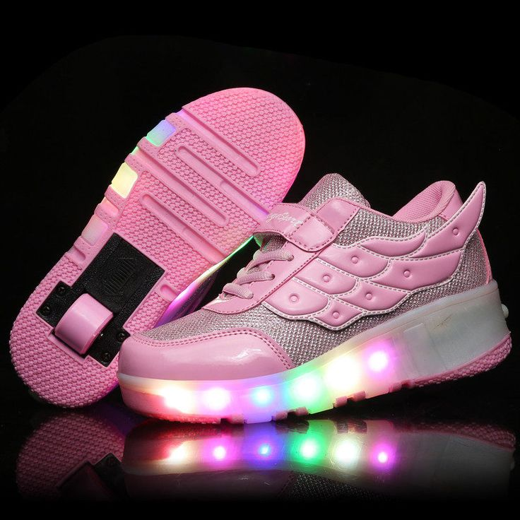 ROLLER SKATE SHOES – UNISEX Price Starting From US$39.60 #lightupshoes #ledshoes #ledlightupshoes #glowshoes #lightupsneakers #shoesthatlightup #ledsneakers #lightupshoesforadults #lightshoes #shoeswithlights #christmasgift