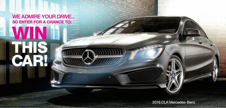 to win car now enter sweepstakes to win mercedes benz car see more. Black Bedroom Furniture Sets. Home Design Ideas