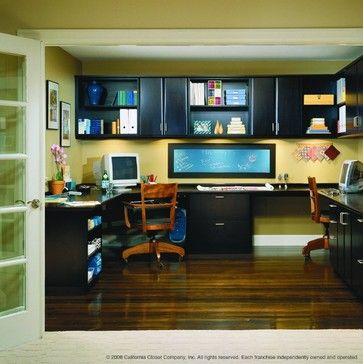 47 Best Images About Home Office On Pinterest | Home Office Design