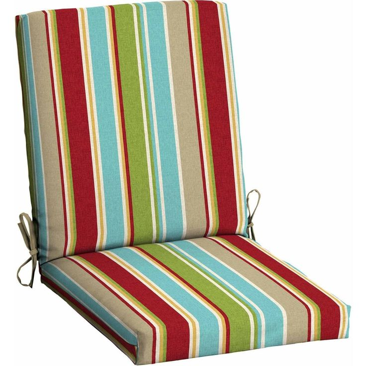 Nice New Cushions For Patio Furniture 11 In Hme Designing Inspiration With  Cushions For Patio Furniture