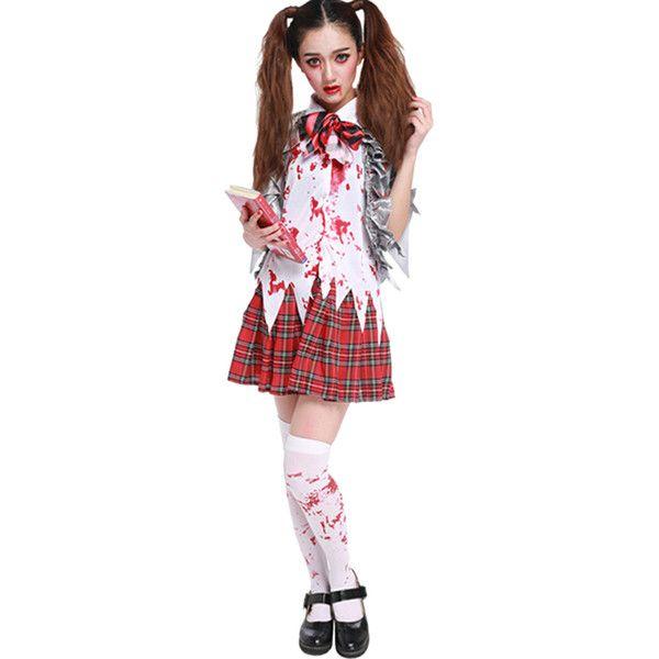 Best 25 School Girl Costumes Ideas On Pinterest  School Girl Halloween Costumes, Athlete Party Costume And Athlete Halloween Ideas-4400