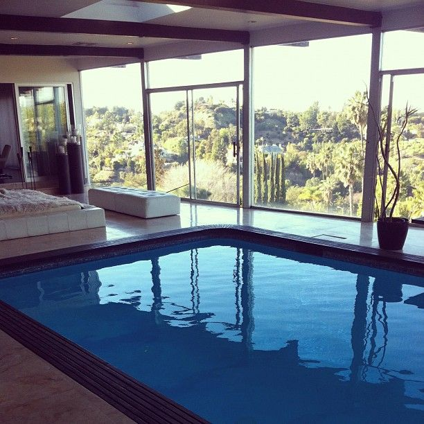 118 best indoor pool ideas images on pinterest architecture home and indoor pools