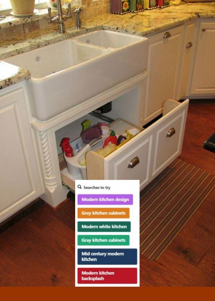 Kitchen Cabinet Design Software Free Download Kitchencabinets And