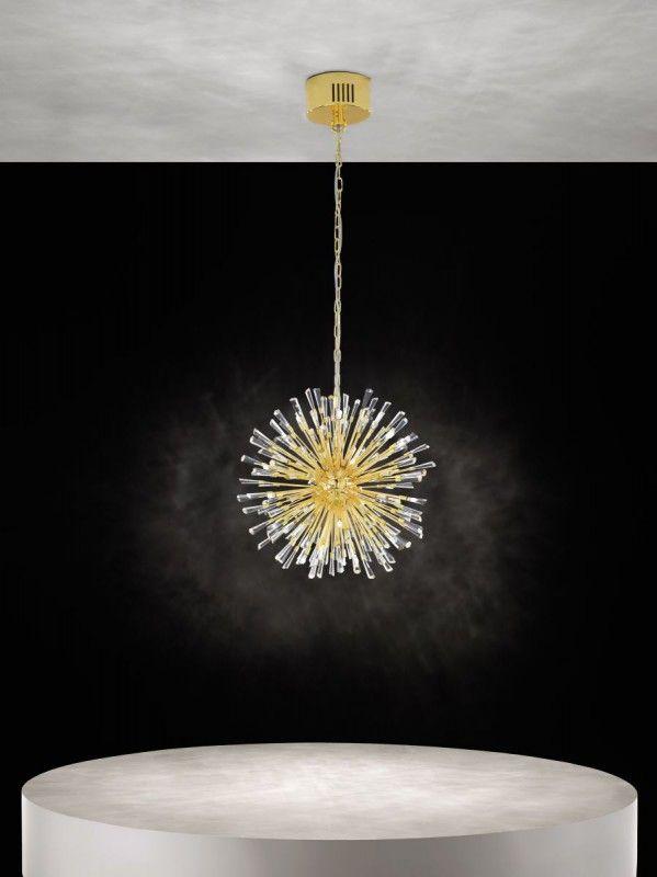 Unique Online Shop f r Lampen Leuchten LED Beleuchtung sowie Sanit rbedarf wie Bad Bedarf Duschen und Waschbecken sowie Heizungen hier g nstig im Online Shop