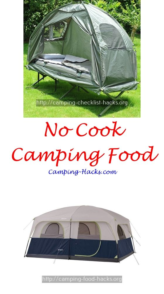 camping desserts crusts - baby camping gear dog beds.camping toilet small spaces 8956177521