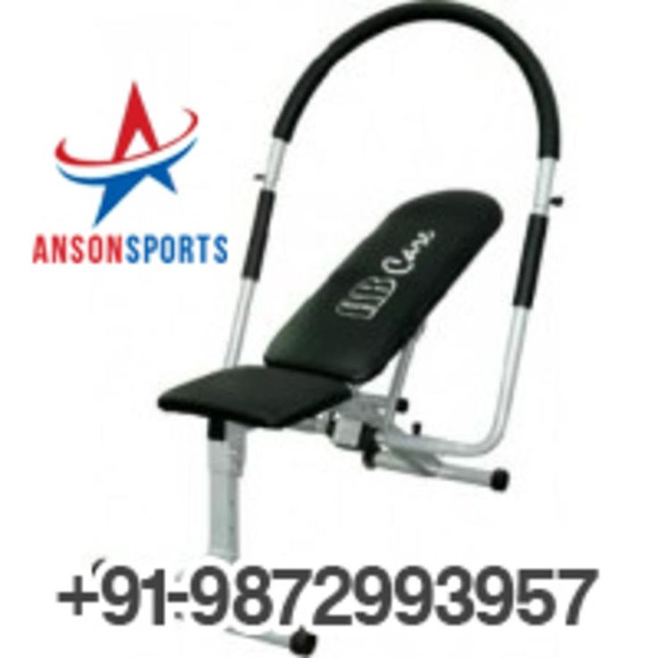 office gym equipment. Call 9872993957 We Are One The Most Recognized Names In Supplier Of Qualitative Range Gym Equipment Which Smooth Performance Office