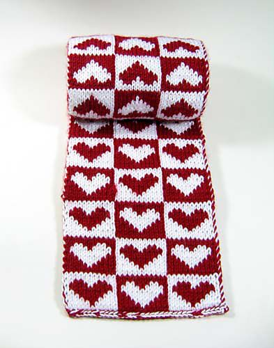39 Best Double Knitting Charts Ideas Images On Pinterest