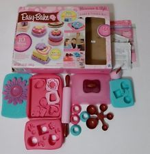 Easy Bake Oven Mixes and Accessories 1 | eBay