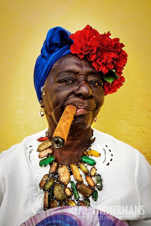 Куба, о. Кайо Коко 36 300 р. на 8 дней с 06 октября 2017 Отель: Colonial Cayo Coco 4* Подробнее: http://naekvatoremsk.ru/tours/kuba-o-kayo-koko