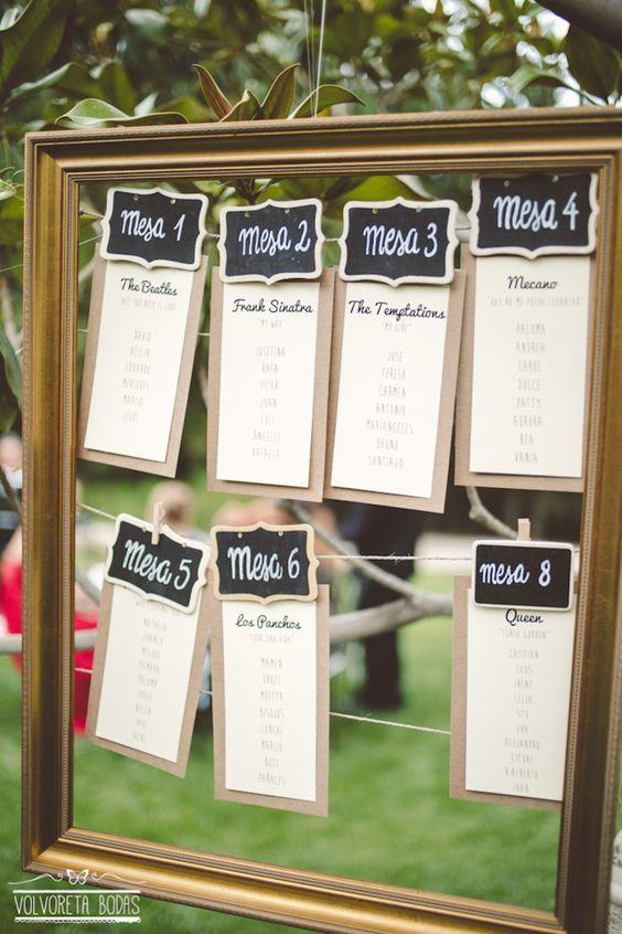 bodas baratas - Reduce tu lista de invitados