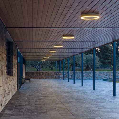 76 best outdoor ceiling lights, images on Pinterest ...