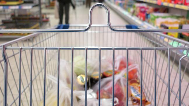 Supermarket offers at Aldi, Asda, Iceland, Lidl, Morrisons, Sainsbury's, Tesco and Waitrose