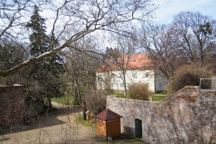 Fotó itt: Szigetvári-vár - Google Fotók