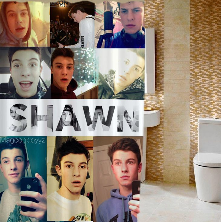 Shawn Mendes Magnon Boys #New #Hot #Best #Custom #Design #Home #Decor #Bestseller #Movie #Sport #Music #Band #Disney #Katespade #Lilypulitzer #Coach #Adidas # Beauty #Harry #Bestselling #Kid #Art #Color #Brand #Branded #Trending #2017