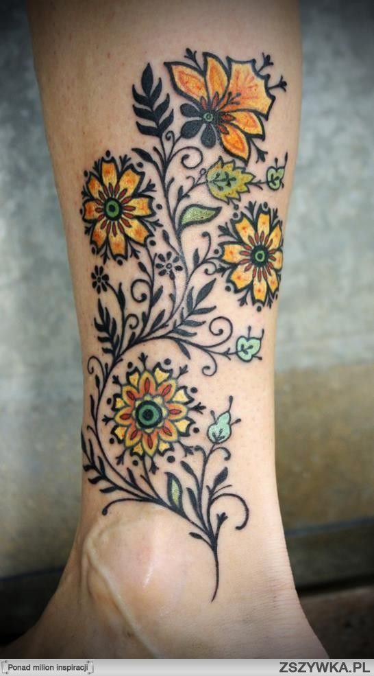 Best 25 russian tattoo ideas on pinterest criminal for Russian style tattoo