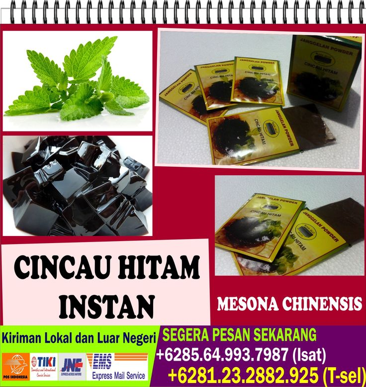 Supplier Cappuccino Cincau, Supplier Bubuk Cincau, Minuman Cincau Hitam, Minuman Cincau Cappuccino, Makanan Untuk Diet, Makanan Sehat, Makanan Penurun Kolesterol, Bubuk Cincau Hitam, Bubuk Cincau Surabaya, Bubuk Cincau Instan, Bubuk Cincau Hitam Instan, Bubuk Cappucino Cincau, Mesona Chinensis, Mesona Palustris, Mesona Chinensis Grass Jelly, Mesona Chinensis Extract, Mesona Chinensis Powder, Grass Jelly Powder, Grass Jelly Dessert