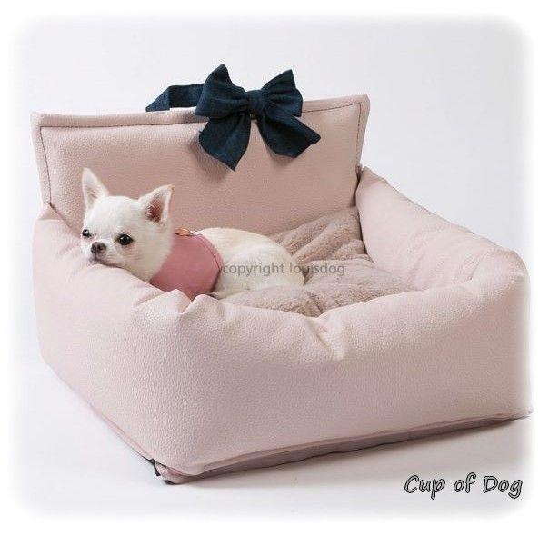les 18 meilleures images du tableau louisdog sur pinterest. Black Bedroom Furniture Sets. Home Design Ideas