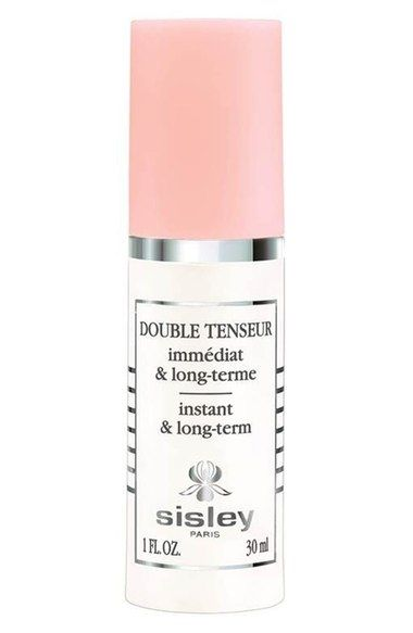 Sisley Paris 'Double Tenseur' Moisturizing Gel available at #Nordstrom