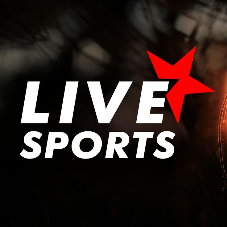Live tv, sports tv, live streaming, Live sports streaming, live sports, live sports hd, sports tv live, sports live streaming, cricket live,live cricket,live cricket tv,cricket live streaming Live Score Live Streaming Sports - Star Sports - Sony Cricket - Sky Sports Cricket - Tensports - WWE Live Streaming Latest Cricket Videos Sports Kits Shopping Zone