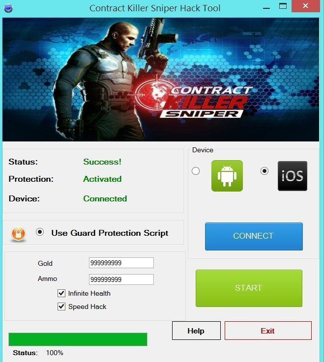 http://cheatonline.eu/contract-killer-sniper-hack-add-cash-gold-and-juice-for-iosandroid/