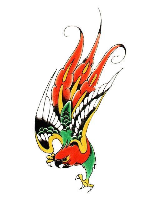 25 beste idee n over free bird tattoo op pinterest vogeltatoeages zangvogel tatoeage en. Black Bedroom Furniture Sets. Home Design Ideas