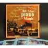 LPs All-Star Piano Magic Liberace Mancini Aldrich & Others.  Buy for:  $24.99