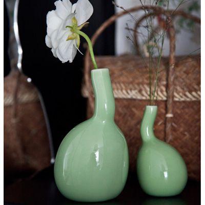 Kähler Bulbino vase (2 stk.)  DKK 249,00