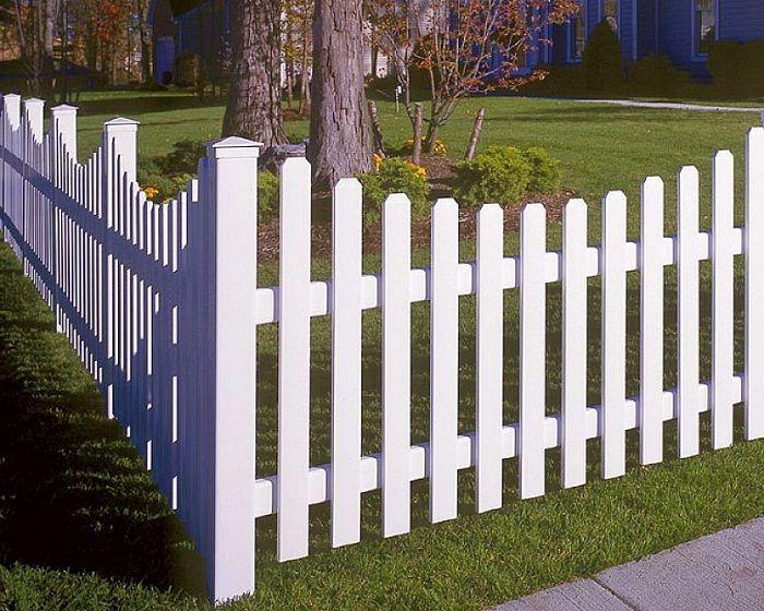 14 Excellent Garden Fence Amazon Ideas In 2020 Fence Design