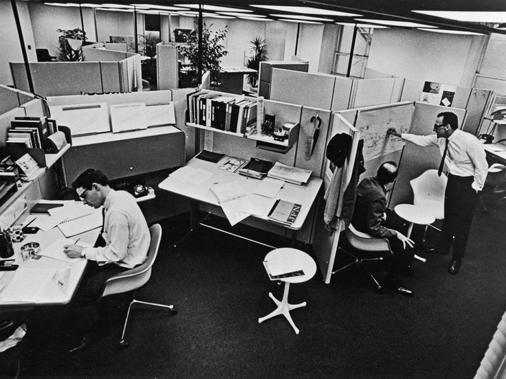 Furniture Design Through The Ages the 17 best images about history of office designs through the