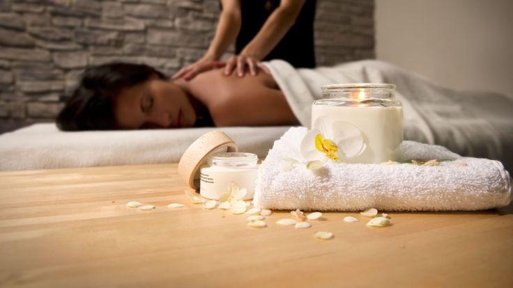 Erotic body massage in delhi