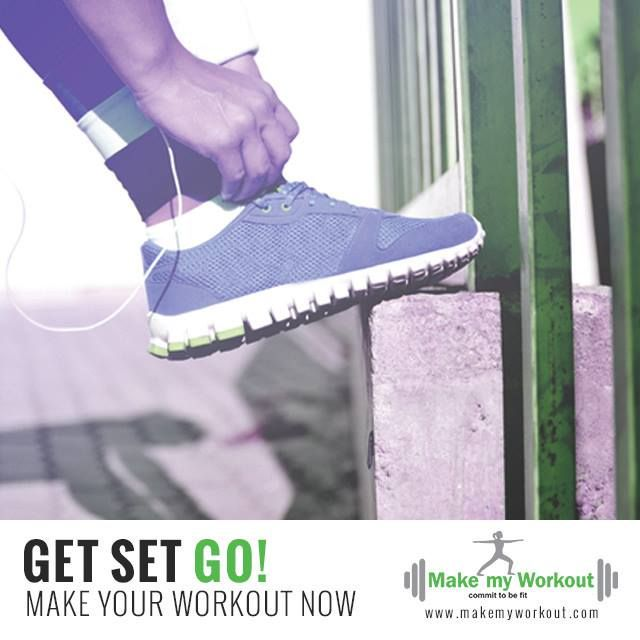 Calling out the fitness freaks in Bangalore who are busy to hit the gym. Well, how about fitness at home, at your convenience?