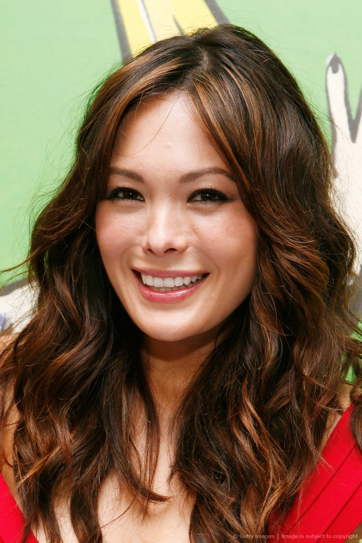 Lindsay Price, natural beauty <3