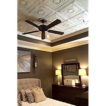 Best 25+ Cover popcorn ceiling ideas on Pinterest ...
