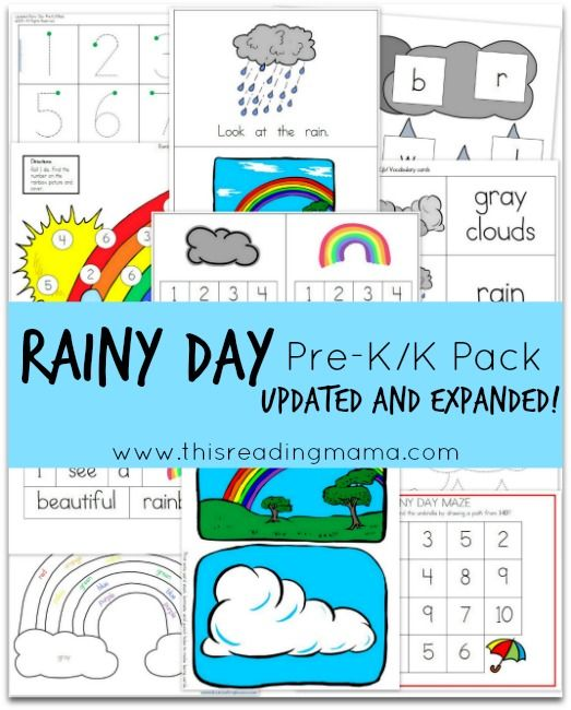 175 best FREE Worksheets for Kids images on Pinterest