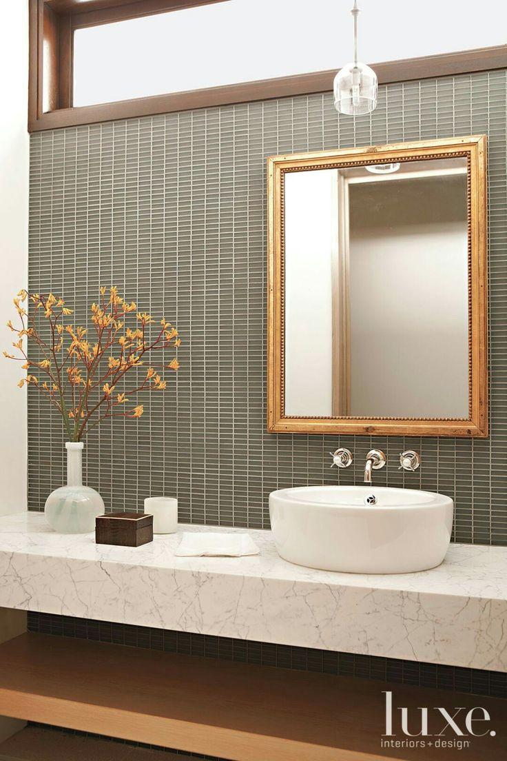 Mejores 30 im genes de hidraulicos ceramicos en pinterest for Lighting for interior design malcolm innes