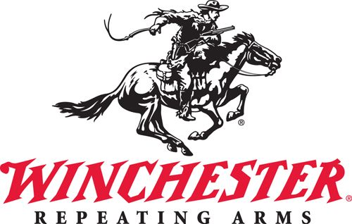 Winchester Firearms Logo | Winchester 1873 Short Rifle 357 ...