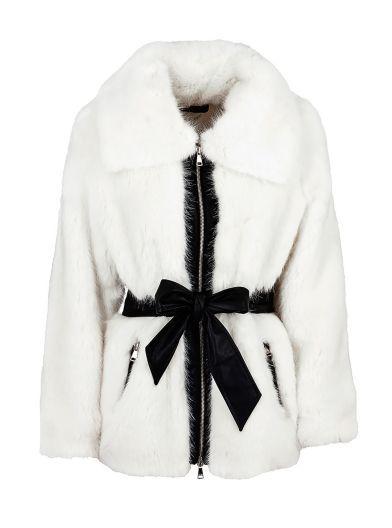 Marciano Coat