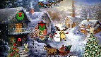zámbó jimmy szent karácsony éjjel - YouTube