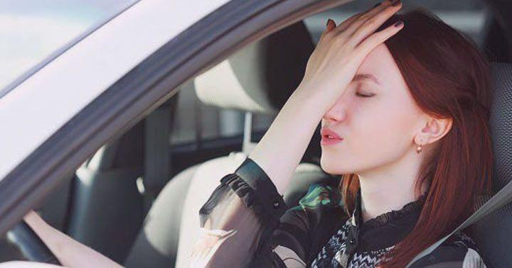 Oração para acabar com o medo de dirigir. Indicada para quem tem fobia em dirigir qualquer tipo de veículo. Experimente, não faz mal nenhum.