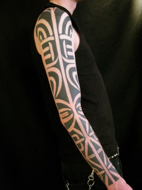 233 best images about tattoos on pinterest 2spirit for Higgins ink tattoo