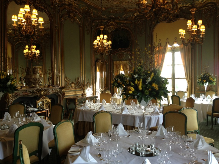 Best Cliveden House Images On Pinterest Manor Houses House - Country house hotel interiors