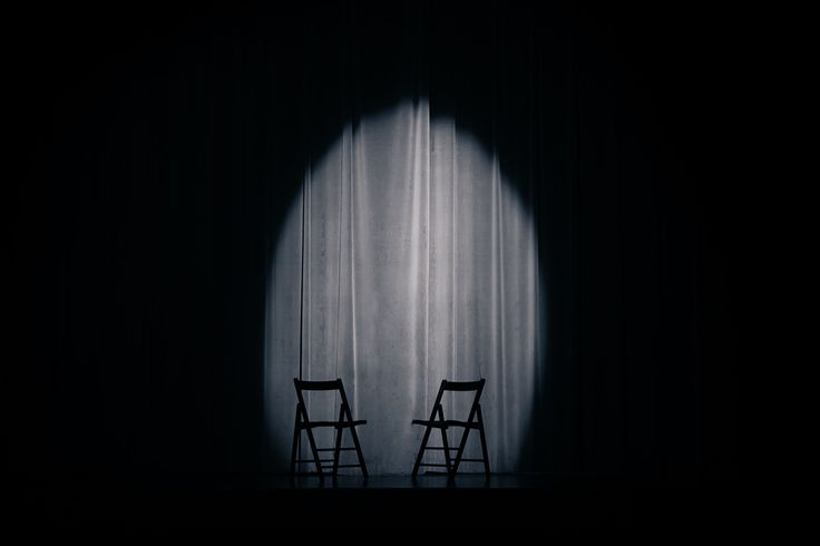 llums i cadires